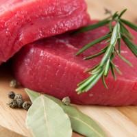 Perché mangiare carne? Ve lo diciamoi noi!