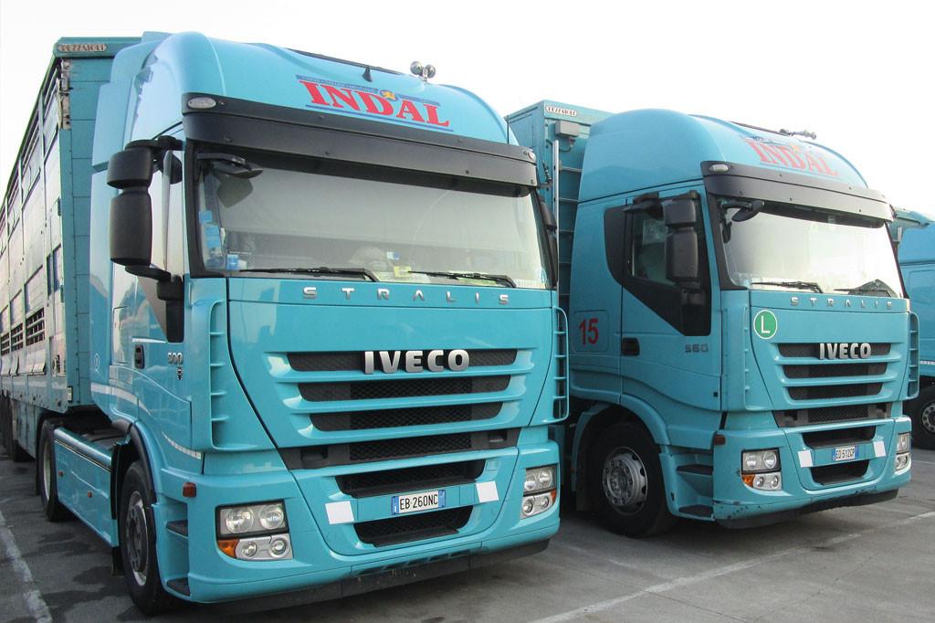 camion_trasporti_02