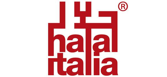 halal_03